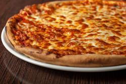 https://pizzacasaluigi.hu/media_ws/10000/2004/idx/bolognese.jpg